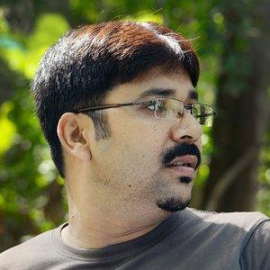 Mr. Soudip Banerjee