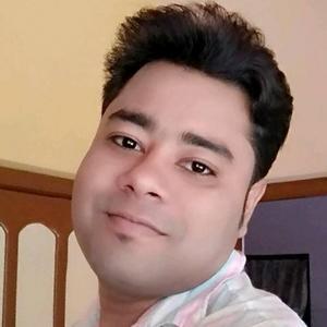 Mr. Projesh Banerjee